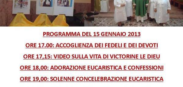 FESTA-DEI-150-ANNI-DELLA-NASCITA-DELLE-SUORE-DI-GESU'-REDENTORE.jpg
