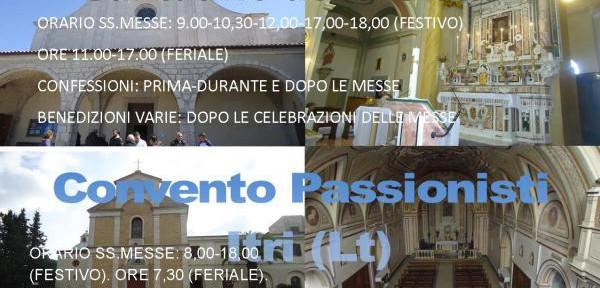 GLI-ORARI-DELLE-MESSE-AL-SANTUARIO-DELLA-CIVITA-E-AL-CONVENTO-DEI-PASSIONISTI-DI-ITRI.jpg
