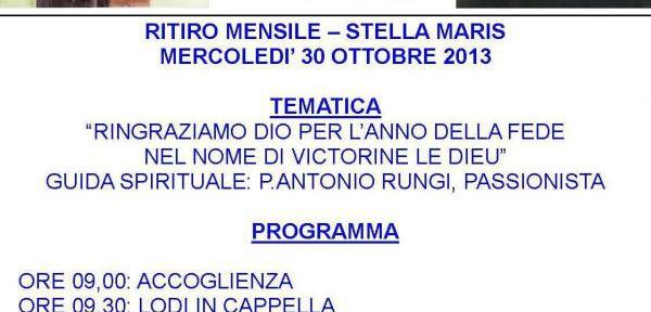 Ritiro-spirituale-alla-Stella-Maris-di-Mondragone.jpg