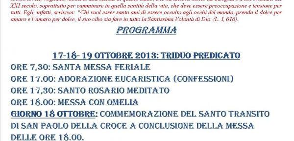 Itri-(Lt).-Festa-in-onore-di-San-Paolo-della-Croce.jpg