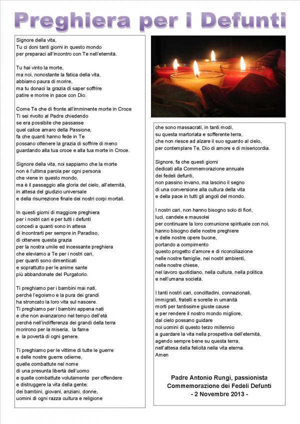 PREGHIERA-PER-I-DEFUNTI---2-NOVEMBRE-2013.jpg